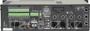 Микшер-усилитель Sonar SZS-5020D, фото 2