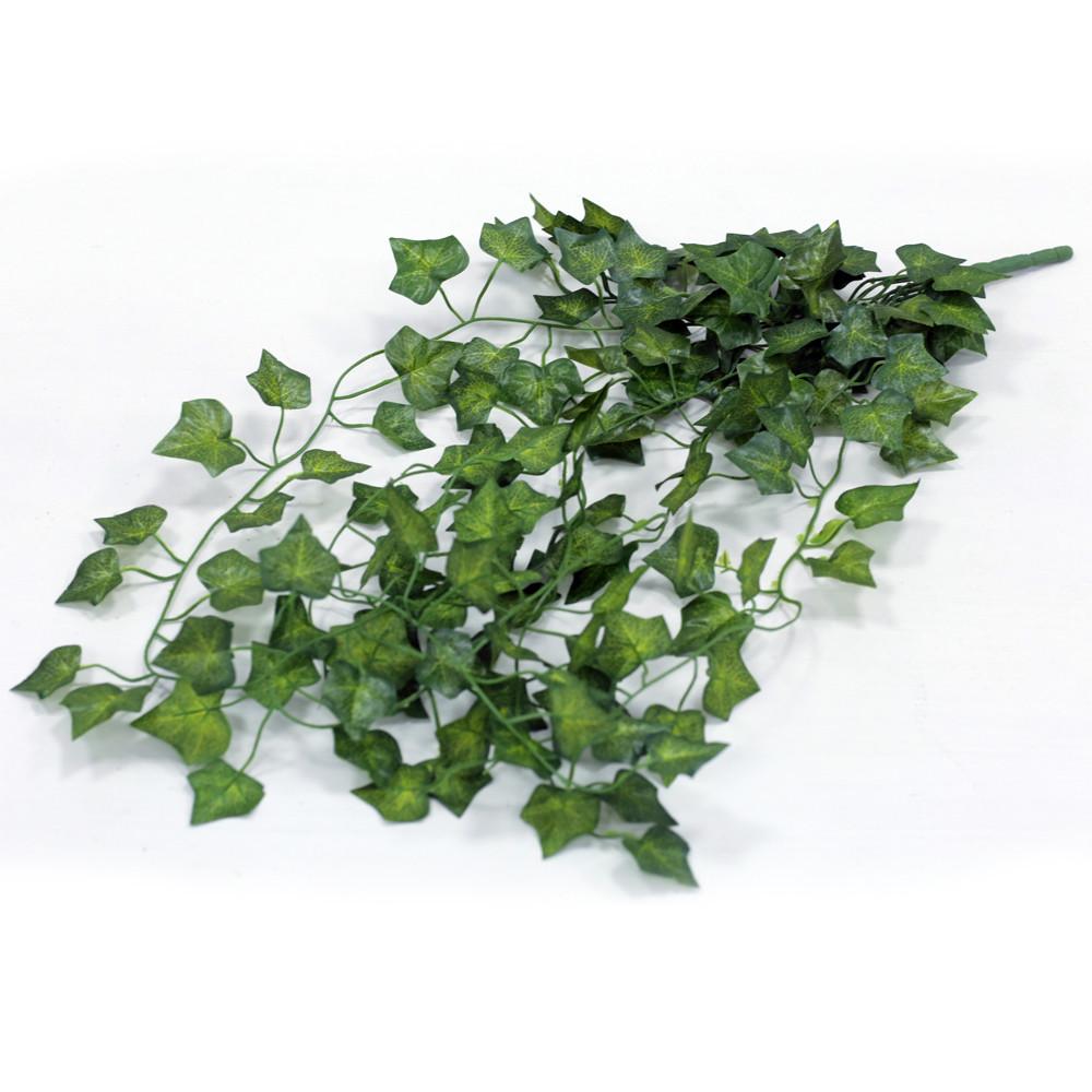 Искусственная зелень (100см) упаковка-2шт. Оптом 700тг.