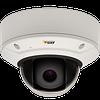 Сетевая камера AXIS Q3505-V 22MM MkII