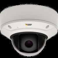Сетевая камера AXIS Q3505-V 22MM MkII, фото 1