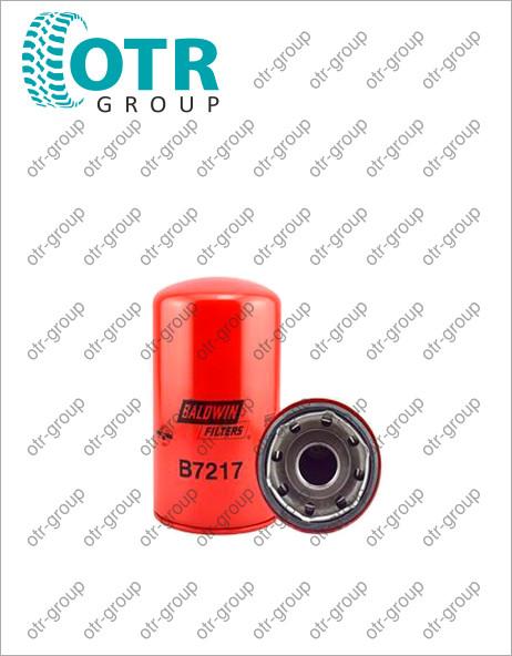 Фильтр масляный Hitachi ZX450-3 4658521