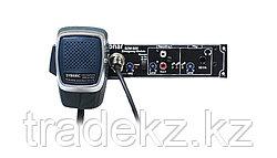 Модуль речевого оповещения Sonar SEM-600
