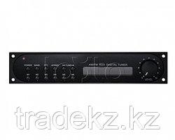 Цифровой тюнер встраиваемый Sonar STP-100RDS