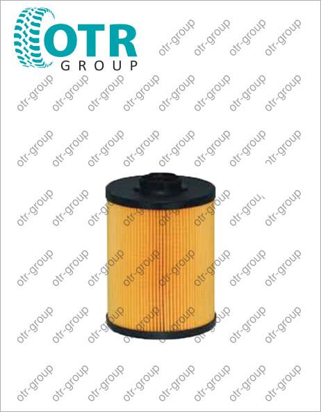 Фильтр топливный Hitachi ZX450-3 4642641