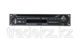 Музыкальный проигрыватель FM, CD, USB MP3 Sonar SCDR-100RDSU
