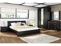 Мебель для спальни на заказ в Алматы | Спальные гарнитуры | Кровати