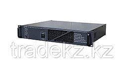 Трансляционный усилитель Sonar SPA-124DPT