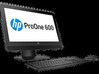 Моноблок HP Europe ProOne 600 G3 AiO (Y4R85AV/TC1)