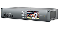 Blackmagic Design UltraStudio 4K Extreme 3, фото 1