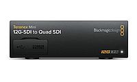 Blackmagic Design Teranex Mini - Quad SDI to 12G-SDI, фото 1