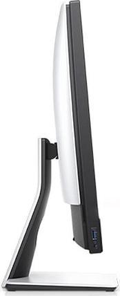 Моноблок Dell Inspiron 24 (5475) (210-ALKZ_5475-TWin), фото 2