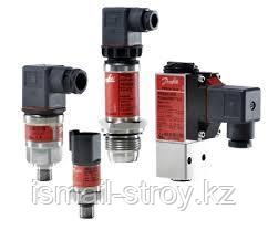 Датчик (преобразователь) давления MBS 9300, 064G5228