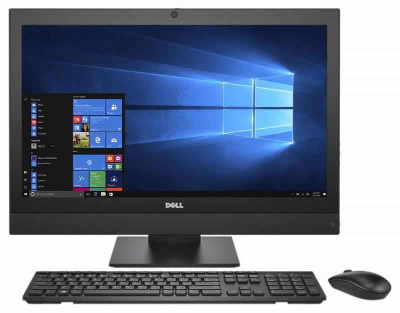Моноблок Dell OptiPlex 7450 (210-AKKU_N014O7450AIO)