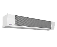 Тепловая  завеса Ballu BHC-H10-T12 PS