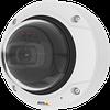 Сетевая камера AXIS Q3515-LV 22MM