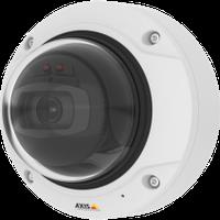 Сетевая камера AXIS Q3515-LV 22MM, фото 1
