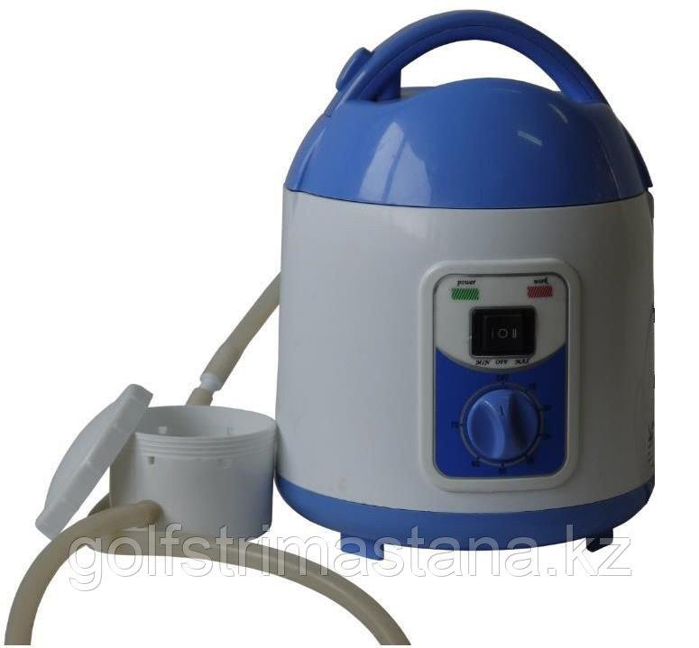 Парогенератор / наливной / 1,1 кВт