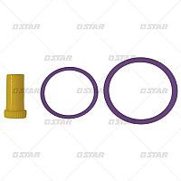 60.149/07 Ремкомплект насос-форсунки EUI - VOLVO FH12