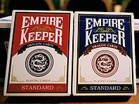 Карты Empire Keeper