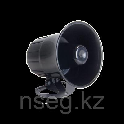 Dahua (HC)ES-626