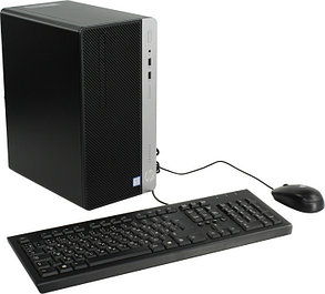 Компьютер-комплект HP Europe ProDesk 400 G5 (2WY66AV/TC13), фото 2