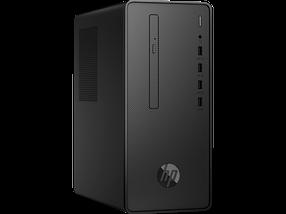 Компьютер HP Europe Desktop Pro G2 (5QL30EA#ACB)
