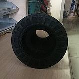 Пыльник переднего амортизатора RAV4 ACA30 2005-2013, PREVIA ACR50, AVENSIS ZRT270, фото 2