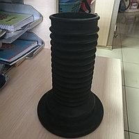 Пыльник переднего амортизатора RAV4 ACA30 2005-2013, PREVIA ACR50, AVENSIS ZRT270