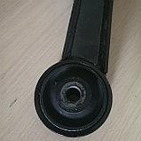 Подушка двигателя задняя CAMRY ACV40/ GSV40 2006-2011, фото 4