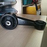 Подушка двигателя задняя CAMRY ACV40/ GSV40 2006-2011, фото 3