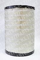 Воздушный фильтр FG Wilson (Вильсон) 915-671