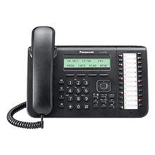 IP системный телефон Panasonic KX-NT543RU