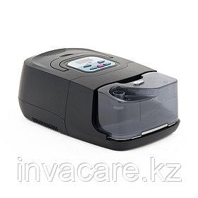 Аппарат для дыхательной терапии RESmart  Аuto CPAP
