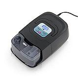 Аппарат для дыхательной терапии RESmart  Аuto CPAP, фото 4
