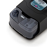 Аппарат для дыхательной терапии RESmart  Аuto CPAP, фото 6