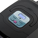 Аппарат для дыхательной терапии RESmart  Аuto CPAP, фото 8