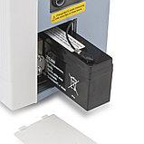 """Монитор прикроватный многофункциональный медицинский """"Armed"""" PC-9000b (с встроенным принтером), фото 9"""