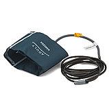 """Монитор прикроватный многофункциональный медицинский """"Armed"""" PC-9000b (с встроенным принтером), фото 7"""