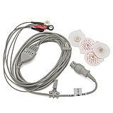 """Монитор прикроватный многофункциональный медицинский """"Armed"""" PC-900a (SpO2 + N1Bp + ECG), фото 6"""