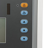 """Монитор прикроватный многофункциональный медицинский """"Armed"""" PC-900a (SpO2 + N1Bp + ECG), фото 7"""