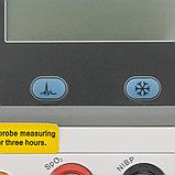 """Монитор прикроватный многофункциональный медицинский """"Armed"""" PC-900a (SpO2 + N1Bp + ECG), фото 9"""