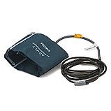 """Монитор прикроватный многофункциональный медицинский """"Armed"""" PC-900sn (SpO2 + N1Bp), фото 2"""