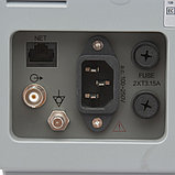 """Монитор прикроватный многофункциональный медицинский """"Armed"""" PC-900sn (SpO2 + N1Bp), фото 10"""