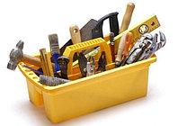 Прочий инструмент и вспомогате...