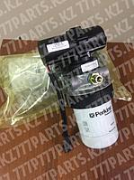 Насос подкачки топлива Perkins (Перкинс) 40878