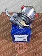 Насос подкачки топлива Perkins (Перкинс) ULPK0002