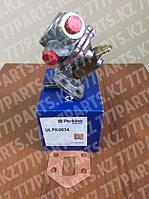 Насос подкачки топлива Perkins (Перкинс) ULPK0034