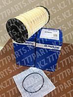 Топливный фильтр Perkins (Перкинс) 26560163 (10000-00339)