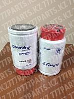 Топливный фильтр Perkins (Перкинс) 2656F853 (10000-17464, 308-7298)