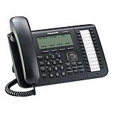 IP системный телефон Panasonic KX-NT546RU, фото 2